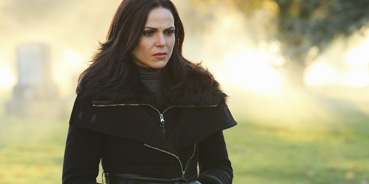 Lana Parrilla De Once Upon A Time Esta Confirmada Na Ccxp2019 Mercadizar Lana parrilla played an evil queen in once upon a time. lana parrilla de once upon a time
