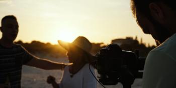 Cinema no Amazonas – Conquistas em risco