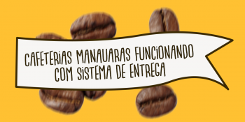 Café: o queridinho dos brasileiros