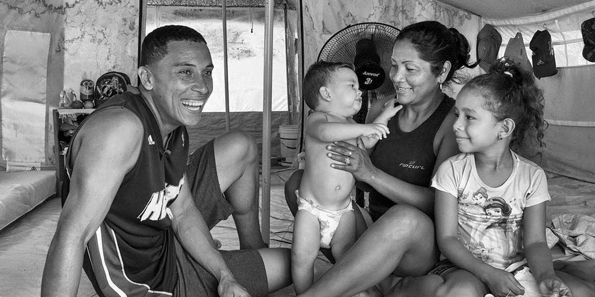 #MercadizarIndica: As narrativas da migração venezuelana no Brasil contadas pelo Projeto Estórias Migrantes