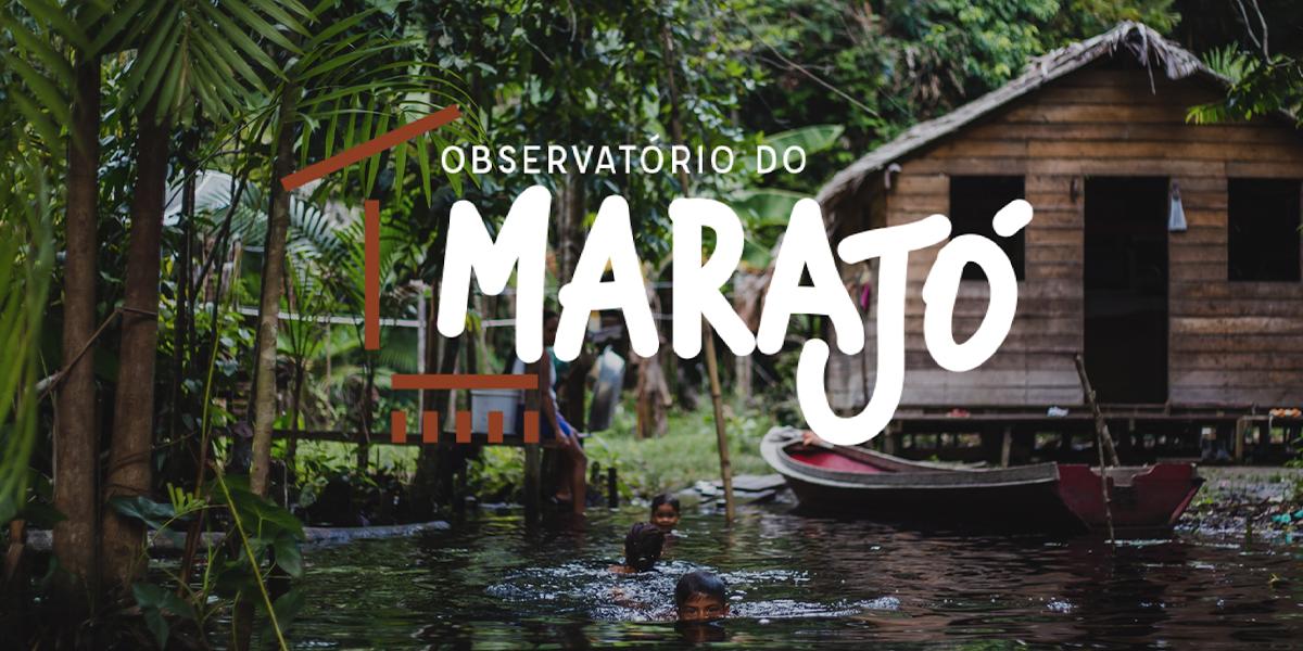 Coronavírus se espalha mais rápido no Marajó do que na Região Metropolitana de Belém, analisa Observatório do Marajó