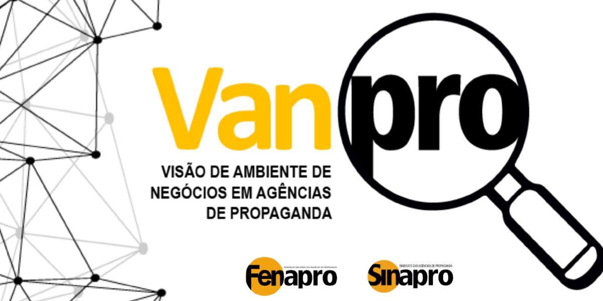 Pesquisa da Fenapro aponta que a recuperação da crise virá em mais de seis meses