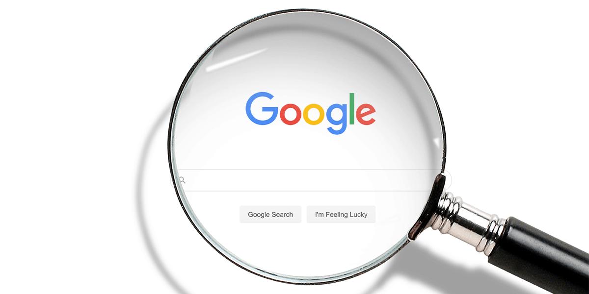 Google ajuda você agora a encontrar filmes e séries direto na Busca