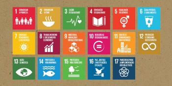 Desenvolvimento sustentável: o que são os ODS e o Atlas do Amazonas?