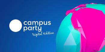 Saiba tudo o que ocorreu na Campus Party
