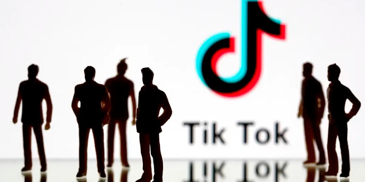 TikTok anuncia primeiros criadores de conteúdo a serem remunerados