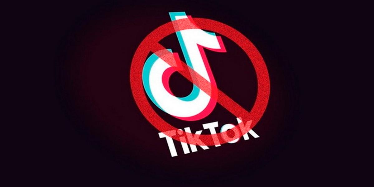 Entenda por que o governo Trump quer banir o TikTok dos EUA
