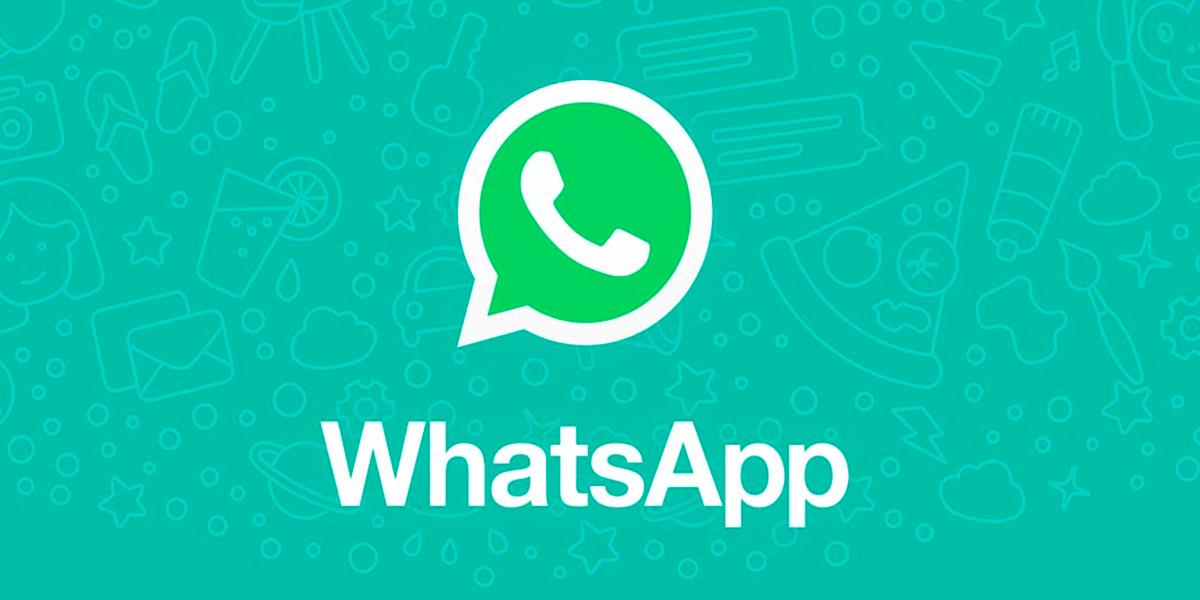 WhatsApp poderá ser usado em até quatro aparelhos ao mesmo tempo