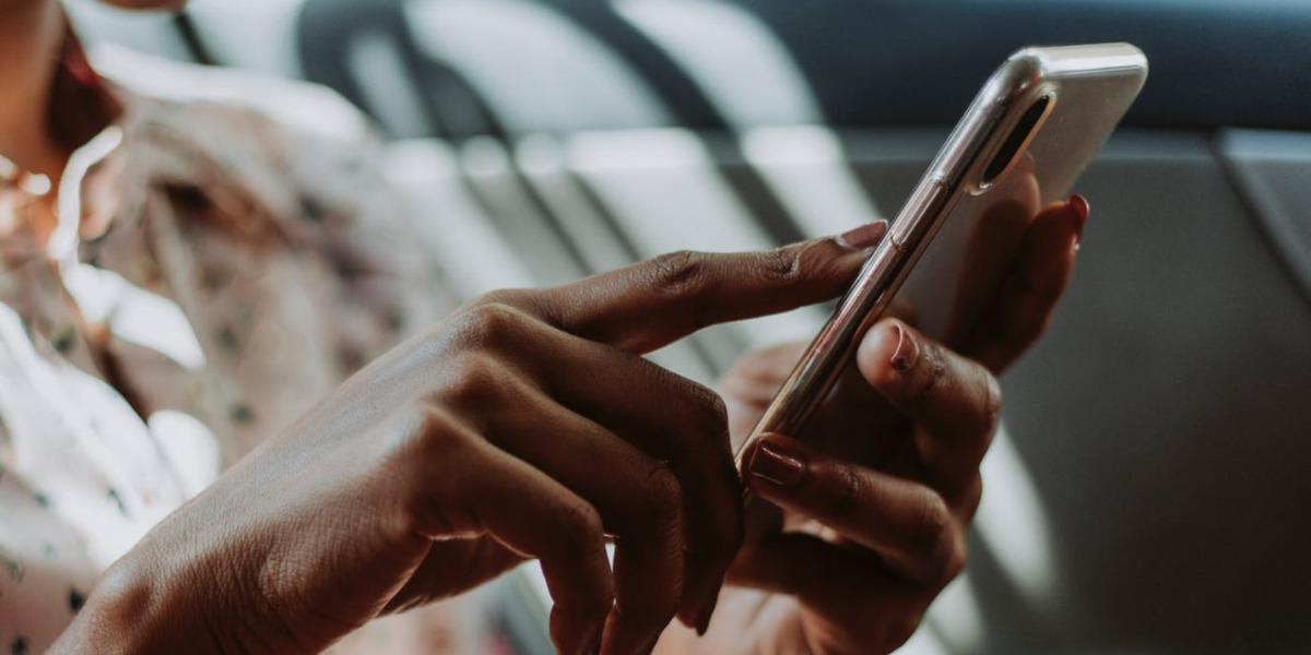 Consumo de notícias digitais no Brasil aumenta na pandemia