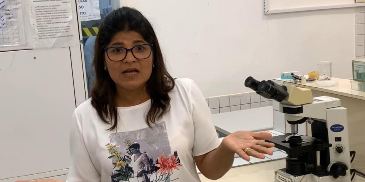 Em Belém, professores e pesquisadores falam sobre a educação na região Amazônica