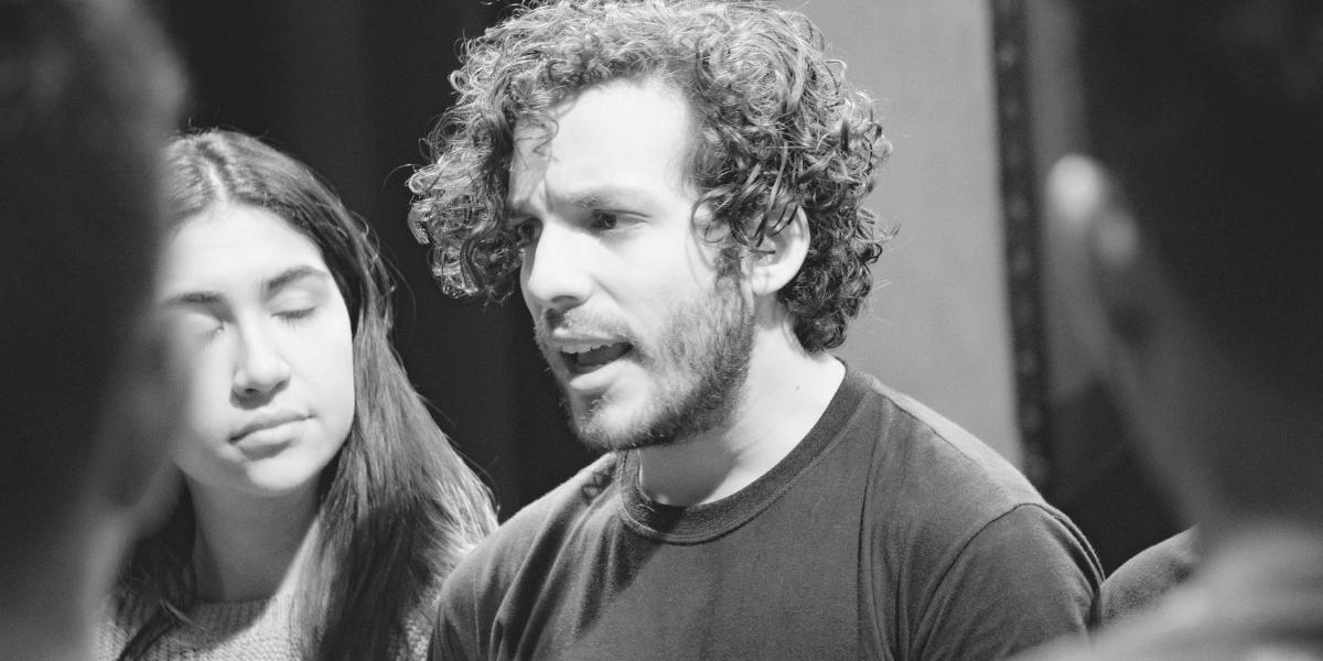 Primeiro workshop sobre vivência no Teatro Musical é realizado em Manaus
