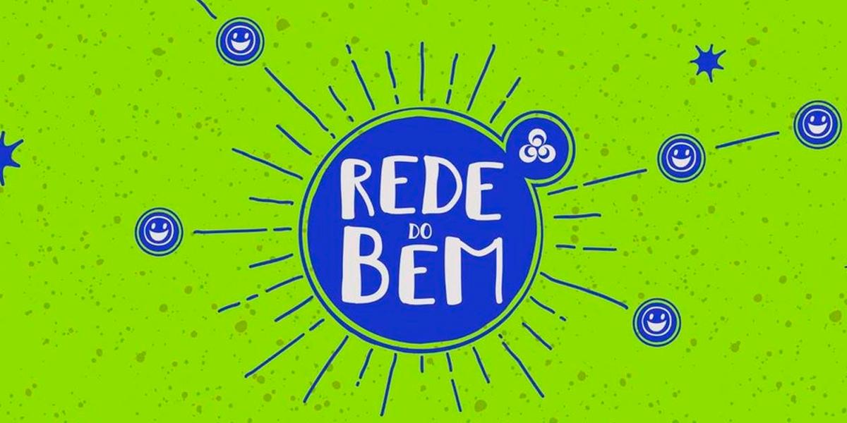 Rede Amazônica retoma projeto 'Rede do Bem' para arrecadação de donativos. Veja como ajudar