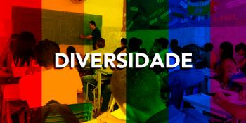Escolas em Manaus deverão abordar diversidade religiosa e de gênero nos ensinos infantil e fundamental