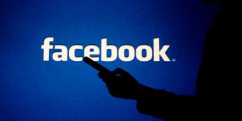 Facebook cria cargo de VP de direitos civis nos EUA