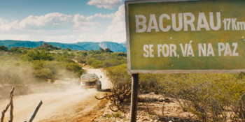 'Bacurau' é indicado na categoria de melhor filme internacional do Spirit Awards