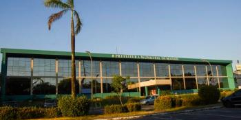 Prefeitura de Manaus cria Gabinete para execução e esclarecimentos sobre vacinação da Covid-19