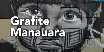Grafite Manauara – O ganho local na última década