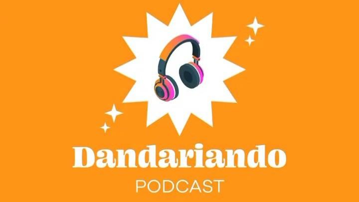 Podcast Dandariando abordará a vivência de artistas e educadores locais