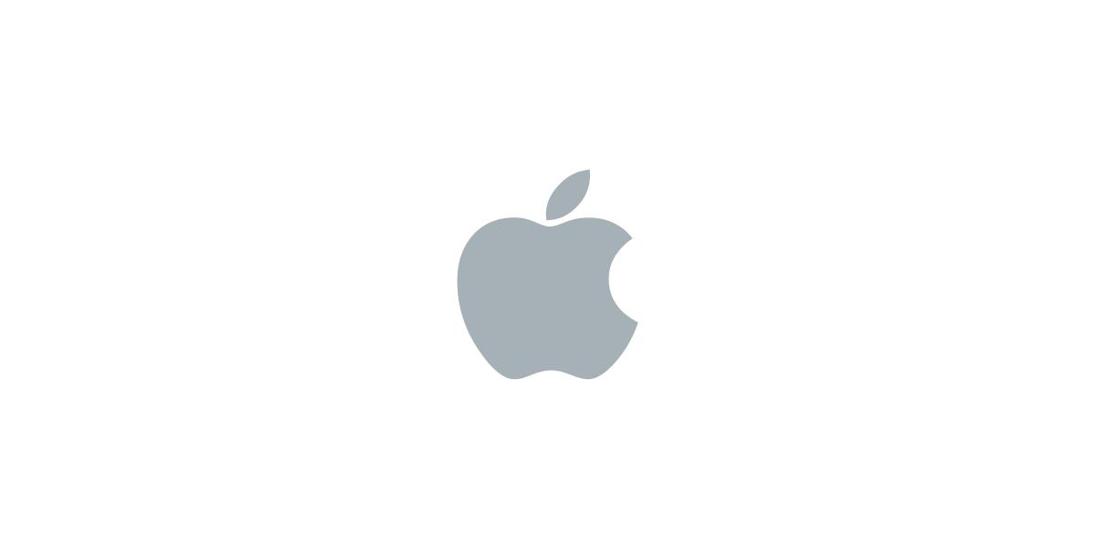 Apple investe em projetos para frear mudanças climáticas