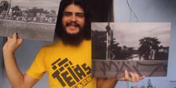 Projeto Teias Urbanas chega à sua 2° edição