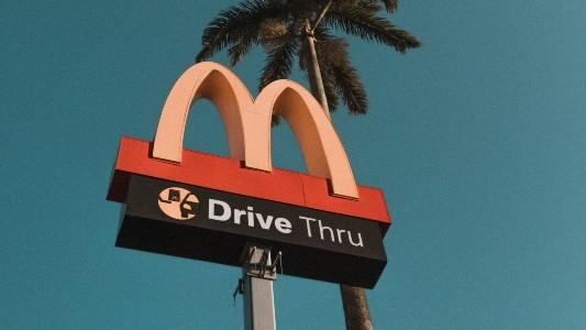 McDonald's fará treinamento antiassédio e discriminação em suas lojas