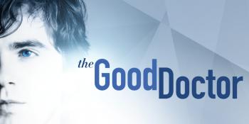 #MercadizarIndica: The Good Doctor, a série que deixa lições de empatia e respeito