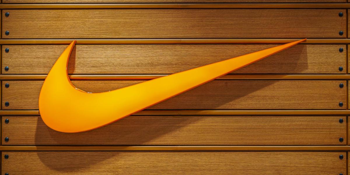 Descubra o esporte de um jeito diferente com a Nike