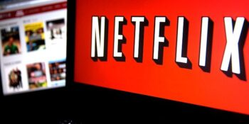 Netflix reajusta preço das assinaturas