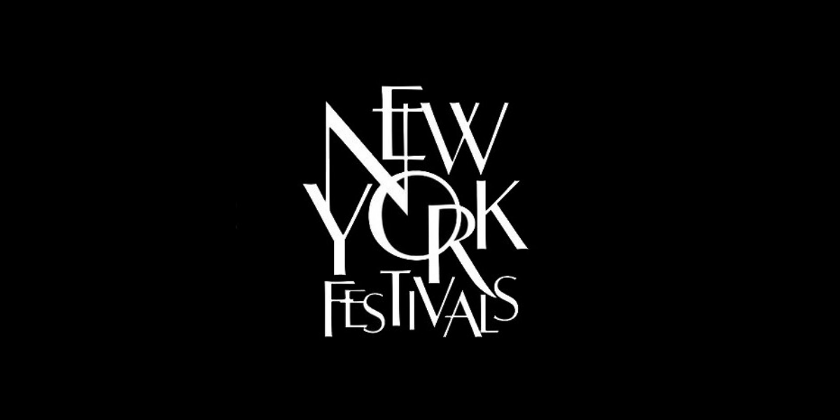 Agências brasileiras de publicidade conquistam prêmios no New York Festivals