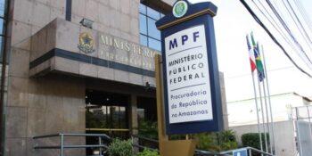 MPF abre inscrições para seleção de estagiários e pós-graduados no AM