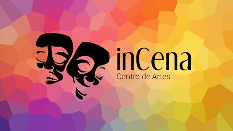 """Centro de Artes """"InCena"""" abre matrículas para cursos artísticos em Manaus"""