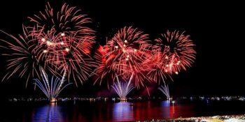 Prefeitura estuda retomada do calendário festivo de Manaus