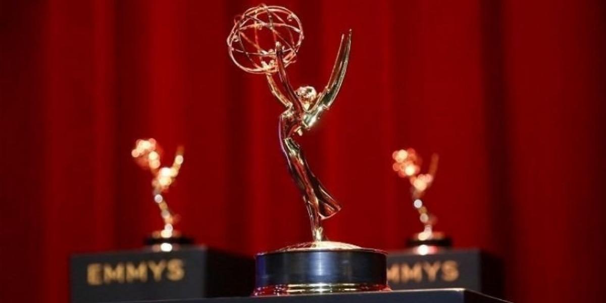 Saiba quais produções brasileiras concorrem no Emmy Internacional
