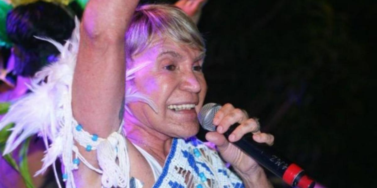 Exposição sobre Zezinho Corrêa estreia em outubro em Manaus