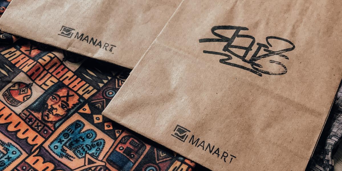 Manart celebra 1 ano de atuação no cenário das artes visuais de Manaus