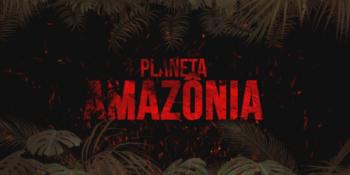 TV Liberal, afiliada da Globo no Pará, lança documentário Planeta Amazônia