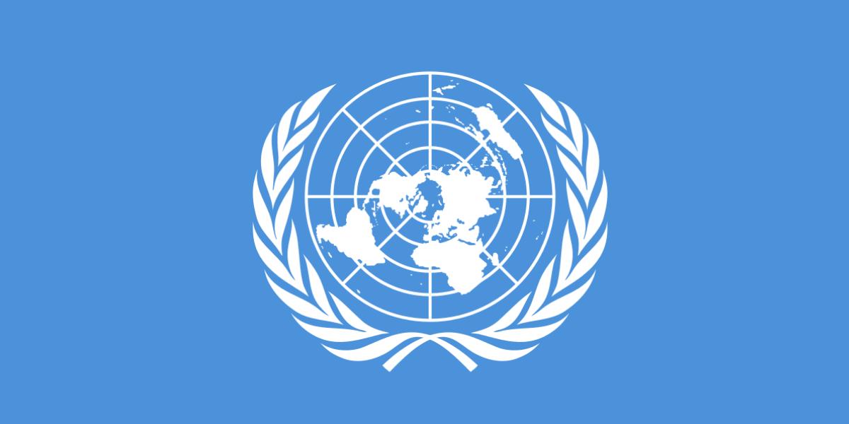 Edital seleciona artistas brasileiros para ilustrar relatório que será apresentado na ONU