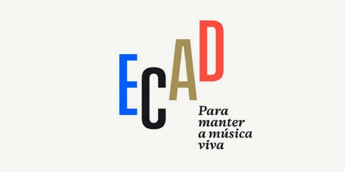 Ecad lança relatório com impacto da pandemia no mercado de shows e eventos