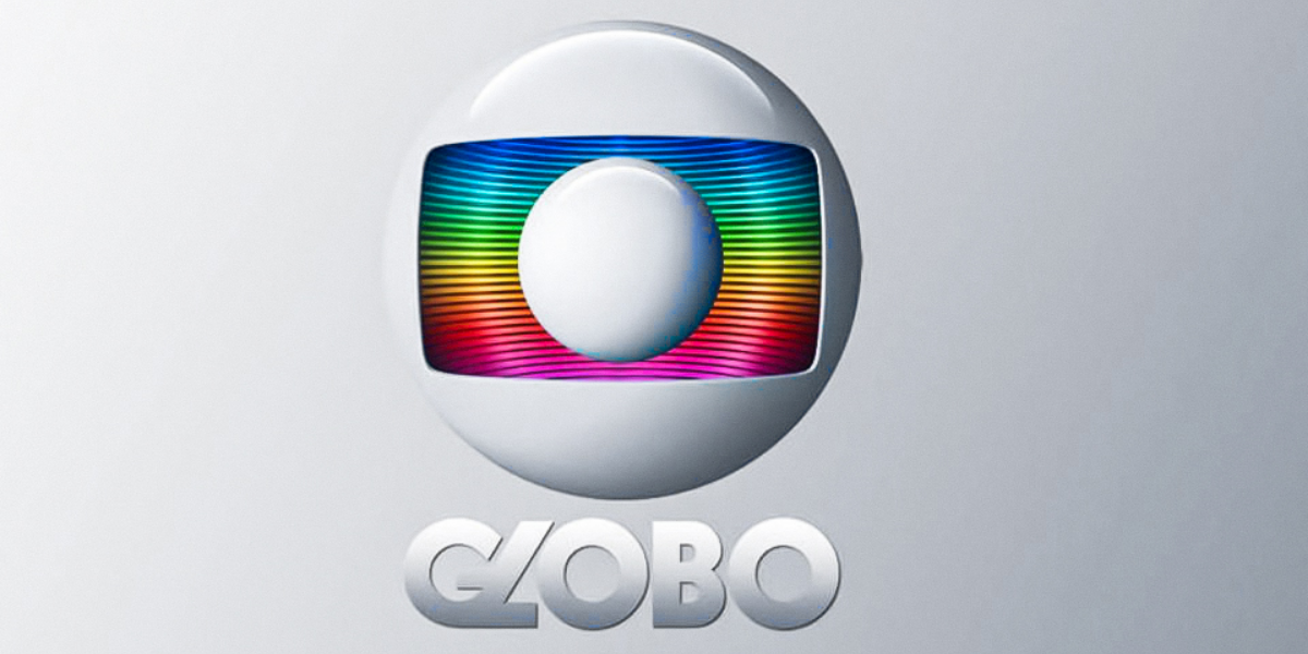 Globo apresenta pesquisa sobre comportamento do consumidor brasileiro