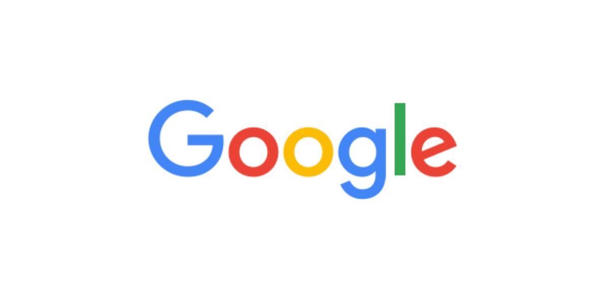 Google irá mostrar todos os anúncios veiculados pelas marcas em suas plataformas