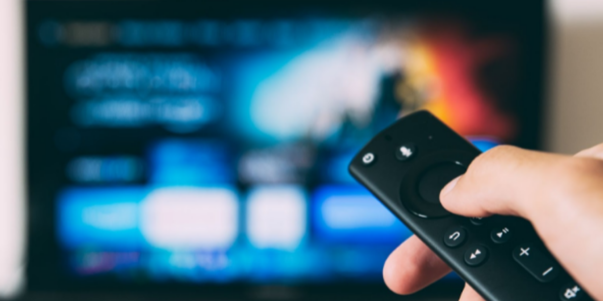 Publicidade cross-device se torna mensurável com o crescimento e a popularidade das TVs Conectadas