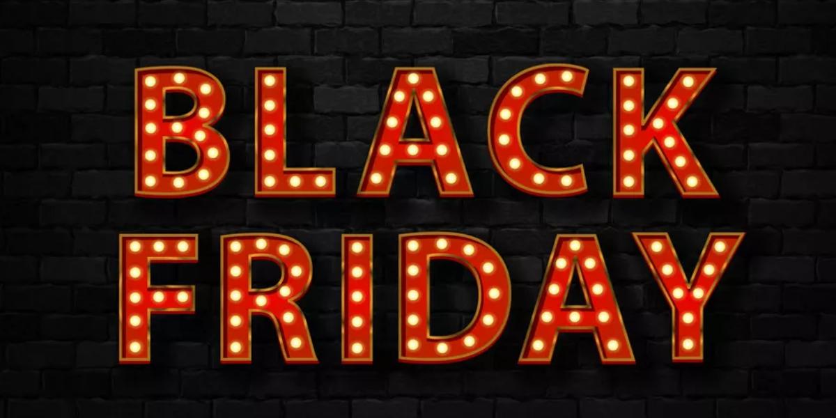 6 dicas para não cair em golpes na Black Friday