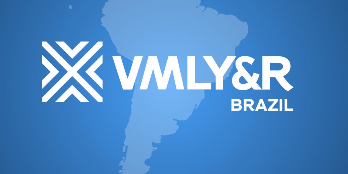 VMLY&R cria programa para acelerar formação de lideranças negras
